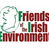 Image result for friends of the irish environment